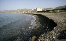 Un plan para acabar con la erosión de la Costa