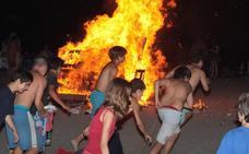 Prohibidas las quemas agrícolas en San Juan