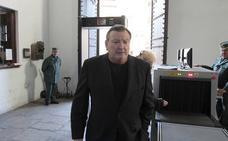 Piden ante el Supremo que Víctor Sánchez sea juzgado por el complejo Medina Elvira Golf