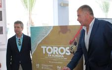La Feria Taurina de Almería renueva alicientes