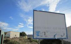 Los 'cadáveres inmobiliarios' copan la lista de grandes deudores granadinos con Hacienda