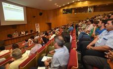 165 municipios de Granada podrán beneficiarse de ayudas para reducir emisiones de CO2