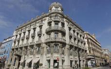 Tomás Olivo compra el edificio de Cortefiel en Gran Vía por 29 millones de euros
