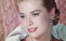 La princesa Grace era altiva y arrogante