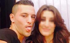 Nuevo ataque de la novia de Samuel al padre de Marta del Castillo: «Ojalá nunca encuentres a tu hija»