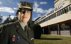 El Gobierno cree que el número de mujeres en el ejército puede haber alcanzado su techo