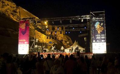 El Festival Alamar 2017 suma más de 5.000 espectadores