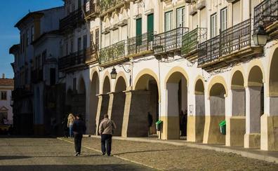 Portugal, mucho más que Lisboa y Oporto