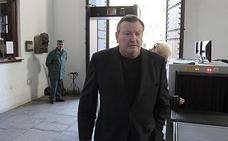 Otro Penal juzgará en noviembre al exalcalde de Atarfe, que recusó al juez