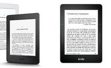 'Chollazo' en Kindles: llévate dos por 60 euros menos