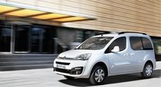 Citroën Made in Spain, proyección internacional