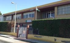 ¿Sabes cuáles son los primeros colegios a climatizar en Almería?
