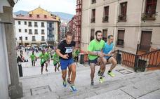 Muere un joven de 17 años en una carrera en Castellón