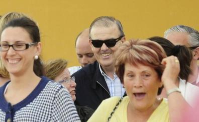 El Estado pide casi medio siglo de prisión para Enciso y Alemán por el caso Poniente