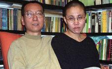 El Nobel de la Paz y disidente chino Liu Xiaobo, «en estado crítico»