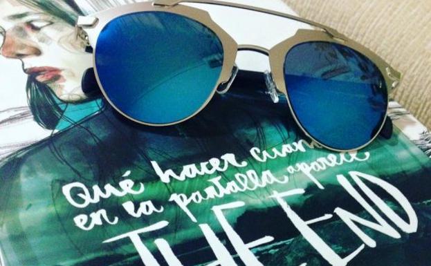 mitad de descuento 5b2f2 38455 3 consejos para cuidar tus gafas de sol este verano | Ideal
