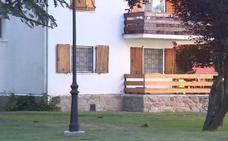 El joven que mató a su hermana en Madrid estaba drogado