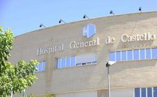Muere el niño que cayó al mar desde las rocas en Peñíscola