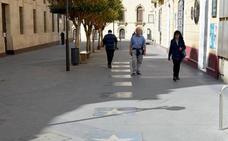 Brian de Palma y Nikolaj Coster-Waldau tendrán estrella en el Paseo de la Fama