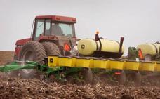 La Junta apoya la organización de 'Unvex ECO-AGRO 2017', que potenciará las nuevas tecnologías del sector agrícola