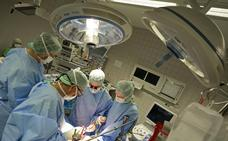 El PP cifra en 7.644 los jiennenses pendientes de intervención quirúrgica en la sanidad pública