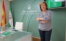 La Junta destina más de tres millones de euros para reforzar los servicios sociales comunitarios