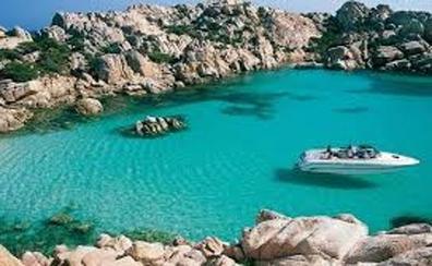 Cerdeña, el paraíso veraniego de Italia que debes visitar estas vacaciones