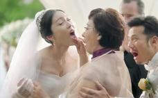 El polémico anuncio que compara a las mujeres con coches de segunda mano
