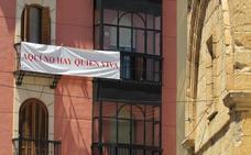 Los hoteleros muestran su preocupación por las terrazas y las quejas de vecinos por el ruido