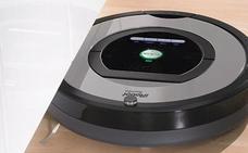 El sorprendente robot en rebajas que dejará tu casa como nueva