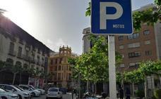 Mercacentro registra un modelo de peatonalización similar al de Málaga
