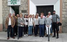 OCO pide la titularidad de su sede para saldar la deuda municipal o 48.000 euros