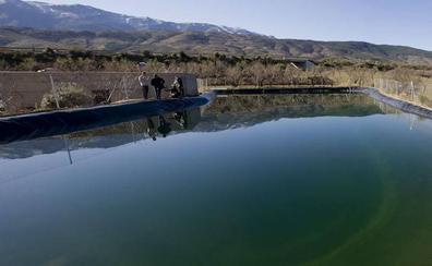 Las balsas están detrás de la mayoría de muertes por ahogamiento en 2017
