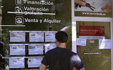 Así van a cambiar las hipotecas con la nueva ley