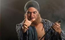 El mejor teatro llega a Granada con descuento: disfruta de 'La Odisea' y 'La vida es sueño'