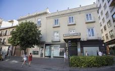 El hotel Montecarlo, cuestionado como lugar lorquiano, mantendrá su fachada