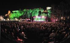 Más de 10.000 personas disfrutan esta edición del festival Jazz en la Costa