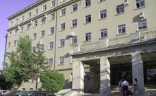 CSIF critica los retrasos en las cenas del Neveral y pide la reapertura de las cocinas
