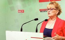 """PSOE-A califica de """"justo y solidario"""" el decreto de Escuelas Infantiles, que """"aumenta un 3,7%"""" la ayuda"""