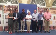 Conferencias, teatro y exposiciones para conmemorar el 150 aniversario del nacimiento de Carmen de Burgos