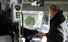 Aumentan un 9,5% en el último año el número de tarjetas del Consorcio de Transporte Metropolitano