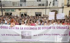 ¿Qué consecuencias puede tener la desaparición de Juana Rivas con sus hijos?