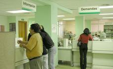 Jaén se posiciona como la provincia con mayor tasa de desempleo en el segundo trimestre