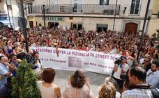 La Junta ofrece asistencia jurídica a Juana Rivas para pedir suspender el régimen de visitas de sus hijos