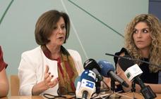La Junta de Andalucía ofrece a Juana Rivas personarse en la causa judicial