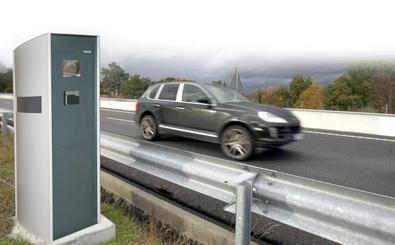Operación salida: tecnología para lograr cero muertos en carretera