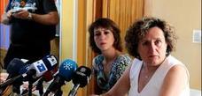 Buscan a Juana Rivas y sus hijos, que siguen en paredero desconocido