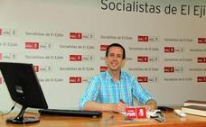"""La Junta afirma que la atención sanitaria en verano está """"garantizada"""" y critica la """"demagogia"""" del PP"""