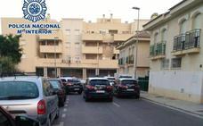 Detenidos tres miembros del clan de 'Los Pertolos' por el tiroteo registrado en La Cañada