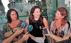 El PP-A acusa a la Junta de mandar una circular a los centros de salud para impedir visitas no concertadas de diputados